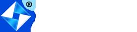 不锈钢贝博下载链接|ballbet贝博官网下载|贝博官网